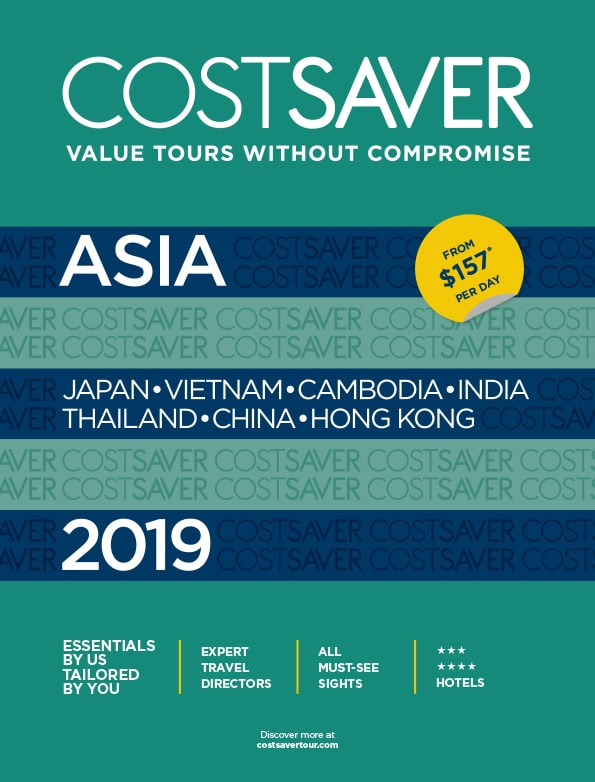 request a brochure costsaver home usa how can we help you
