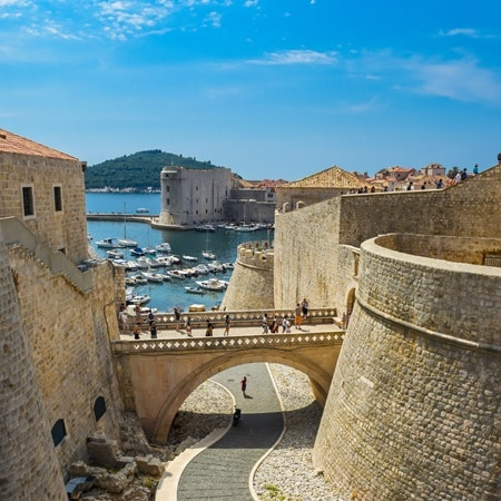 CroatiaDestGuide CS Getty Aug2022 750512149