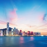 Hong Kong Highlights Hero 590930435 SQ