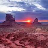 SpectacularCanyonsNationalParksEndRapidCity HeroSQ USA MonumentValley 600396470 GE Sept19 1300x1300
